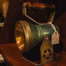 liberty_house_antiques_3