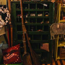 liberty_house_antiques_4